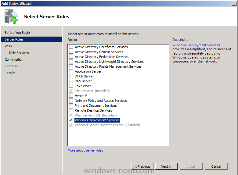windows deployment services role.png
