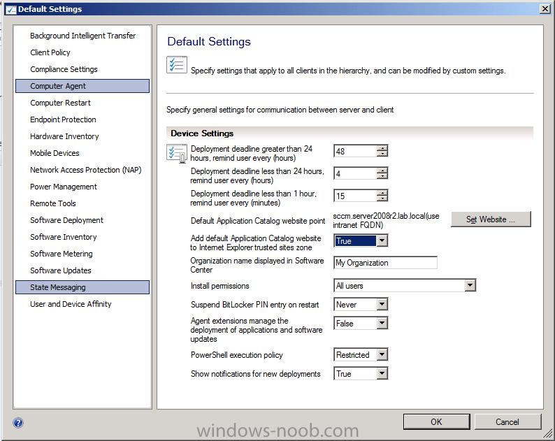 computer agent settigns.png