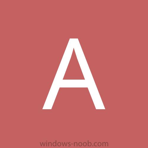 acpowell