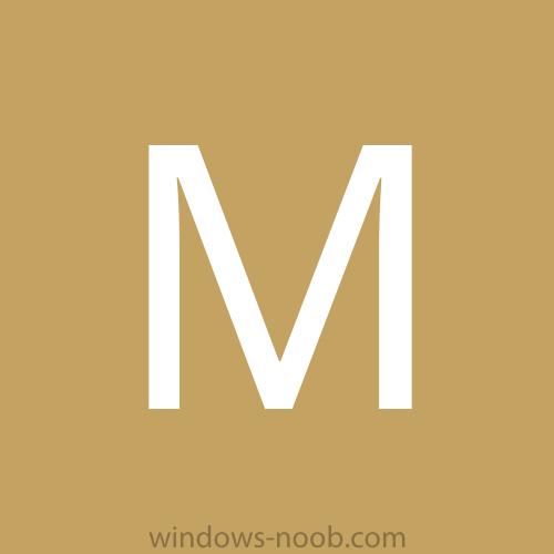 mniccum