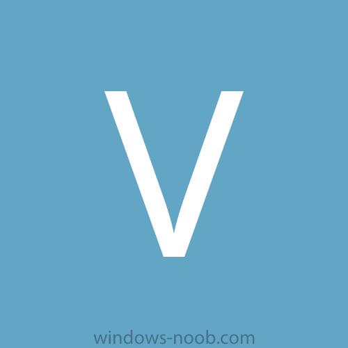 vicom147
