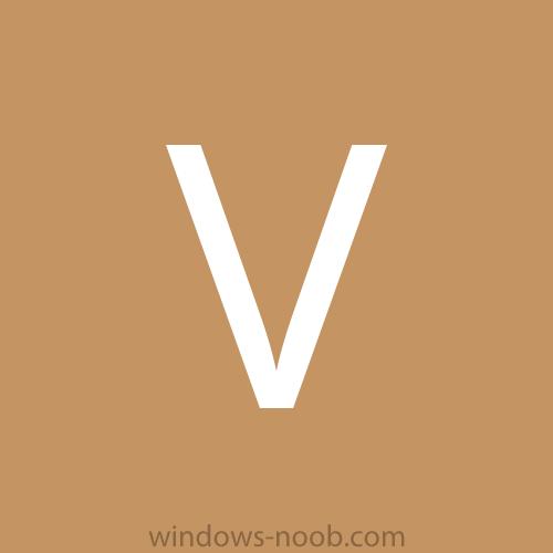 vsd_dinesh