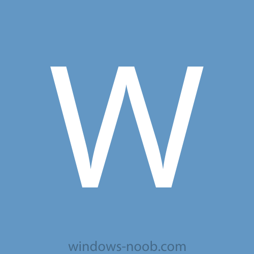win-noob