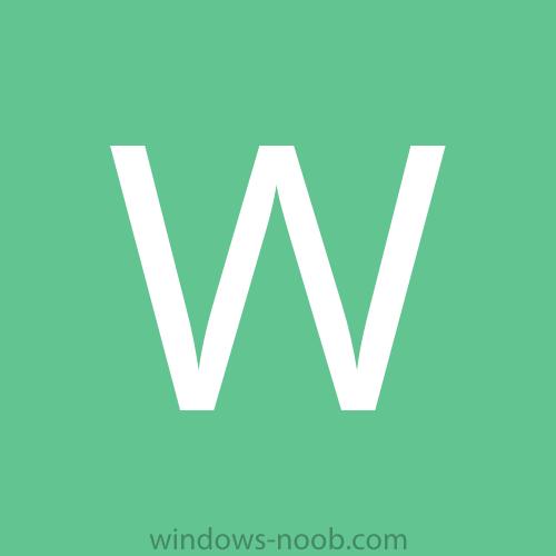 windowsnap123
