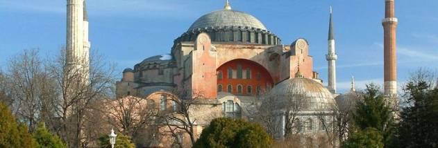 turkish travel free screensaver