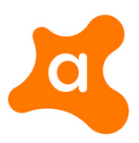 Avast Antivirus For Windows 10