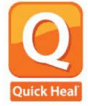 Download Quick Heal Antivirus For Windows 10