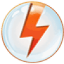 Daemon Tools For PC Download Daemon Tools For Windows 10