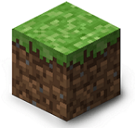 Minecraft For PC - Download Minecraft For Windows 10