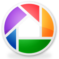 Picasa For PC - Download Picasa For Windows 10
