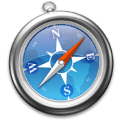 Safari For PC - Download Safari For Windows 10