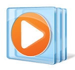 Windows Media Player For PC - Download Windows Media Player For Windows 10