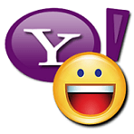 Yahoo For PC - Download Yahoo Messenger For Windows 10