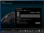 How to adjust mouse pointer speed in Windows 11