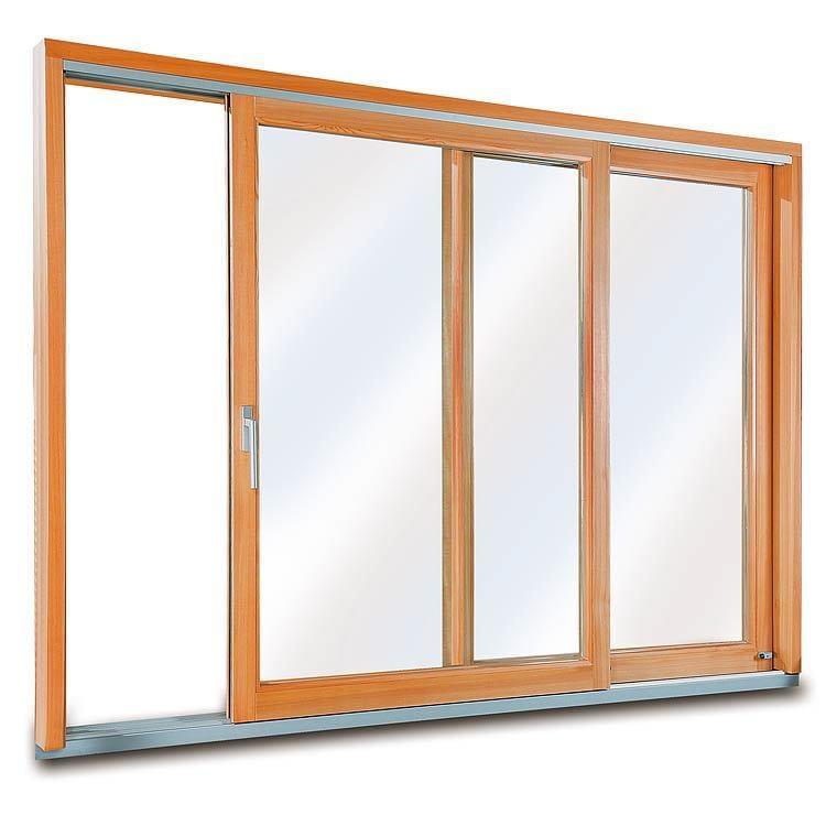 wood patio doors windows24 com