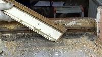 How to remove a Patio Door | windows24.com