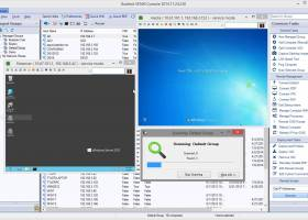 Open Task Manager In Remote Desktop Windows 7