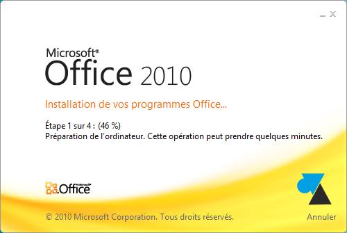 https://microsoft-office-word-viewer-2003.fr.softonic.com/