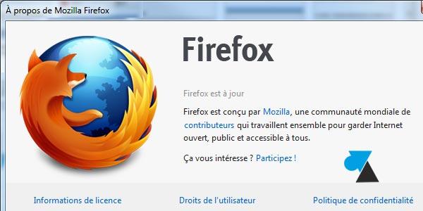 """Résultat de recherche d'images pour """"Mozilla Firefox images"""""""
