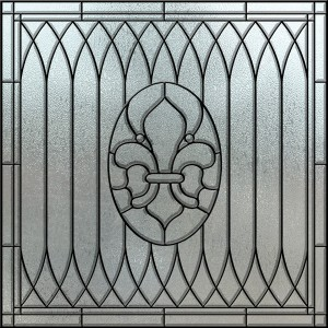 What Are Different Types of Decorative Window Film?