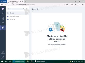 microsoft-teams-web-20