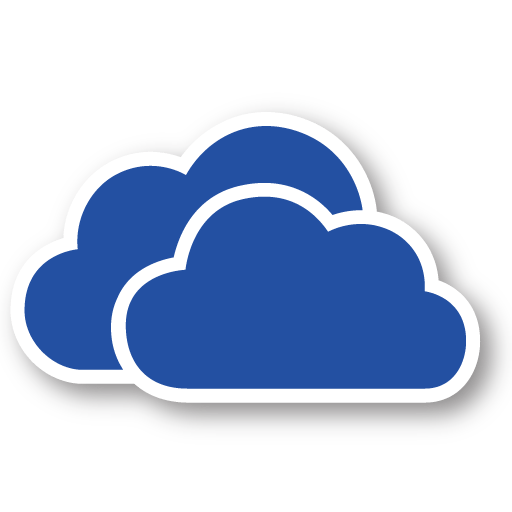 OneDrive per Android