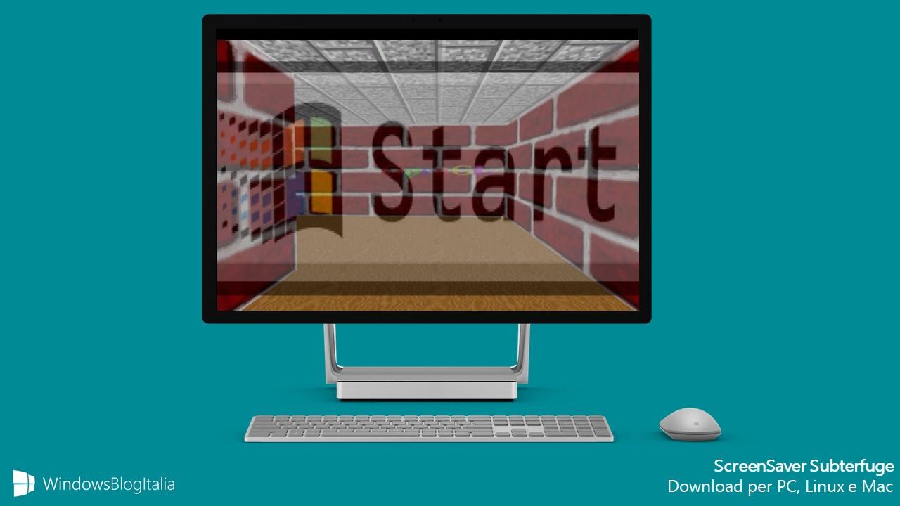 gioco indie windows 95