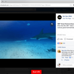 facebook estensione microsoft edge 360 viewer