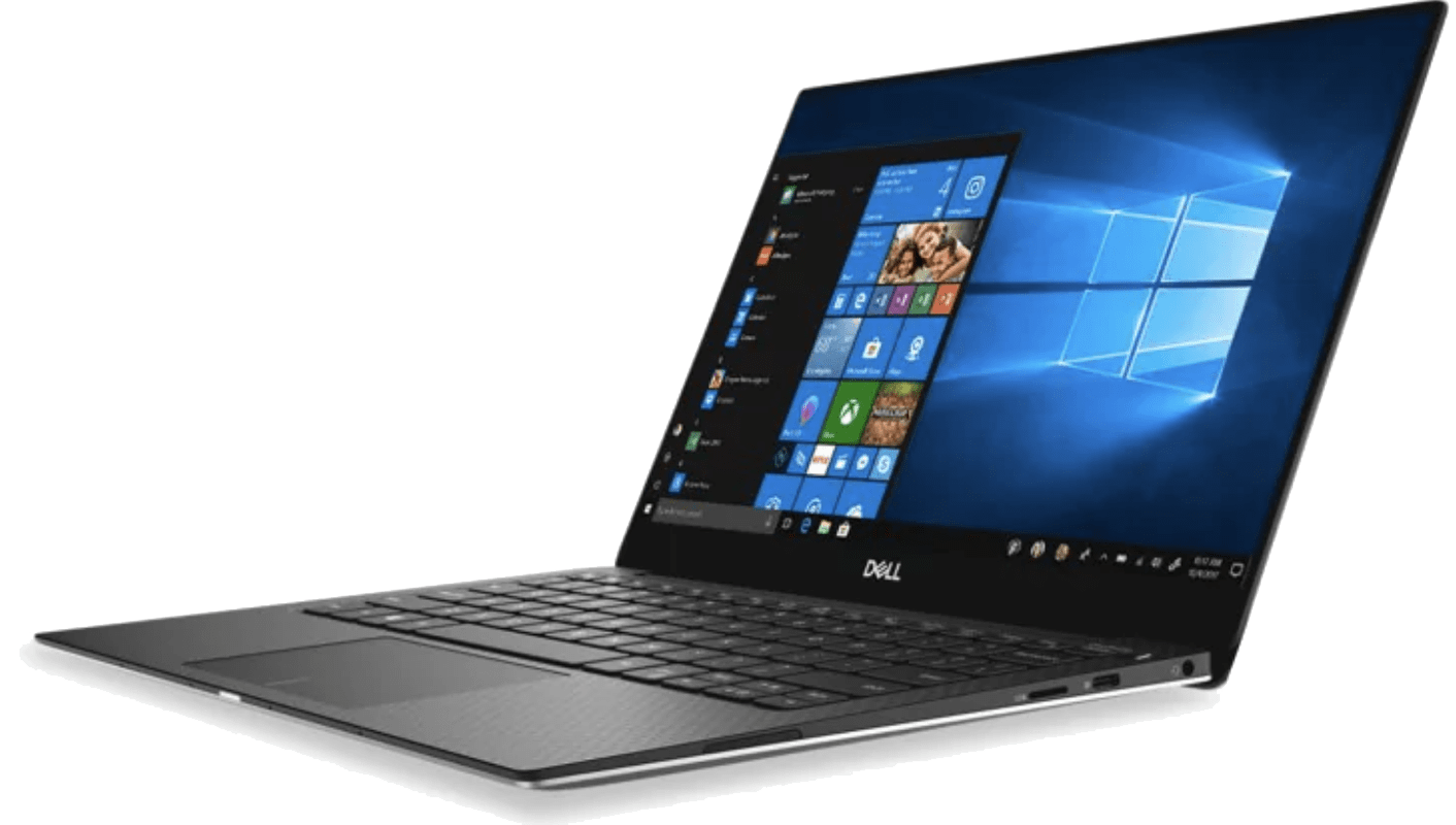 Laptop 1 000 And 500 In 2019 Windows