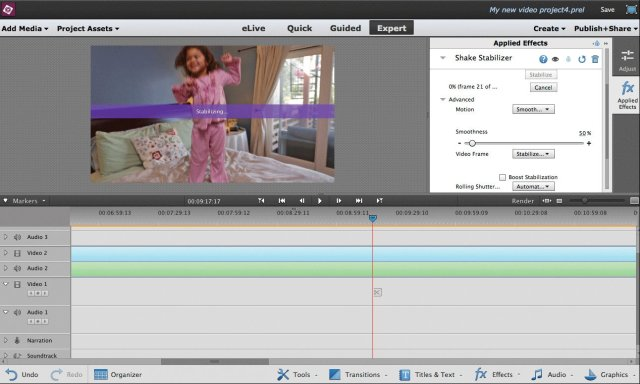 Best video editing software if you don't want to pay for
