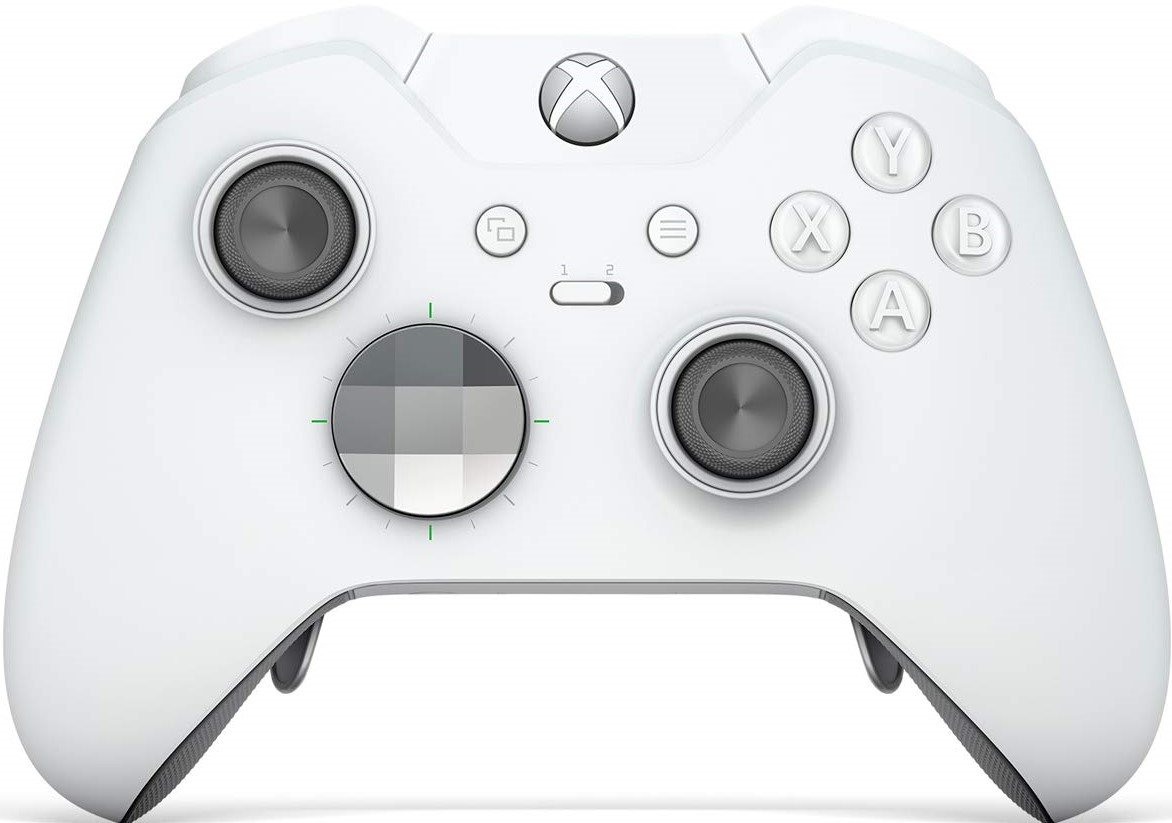 small resolution of new look xbox elite white
