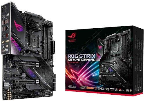 ASUS ROG Strix X470-F {.product}