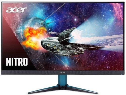 Acer Nitro VG271U