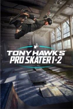 Tony Hawk's Pro Skater 1 + 2: Gameplay, release date, and everything you need to know 2