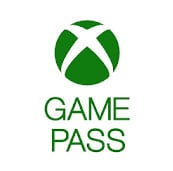 How to use Xbox Game Pass Cloud streaming on Chromebook 2