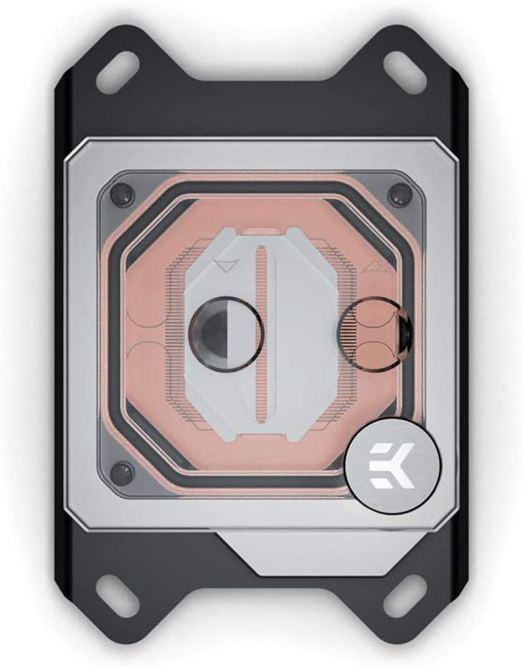 EKWB EK-Quantum Velocity
