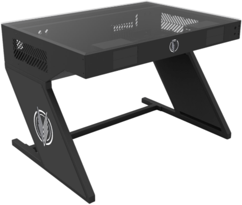Vector Desk Se Crop