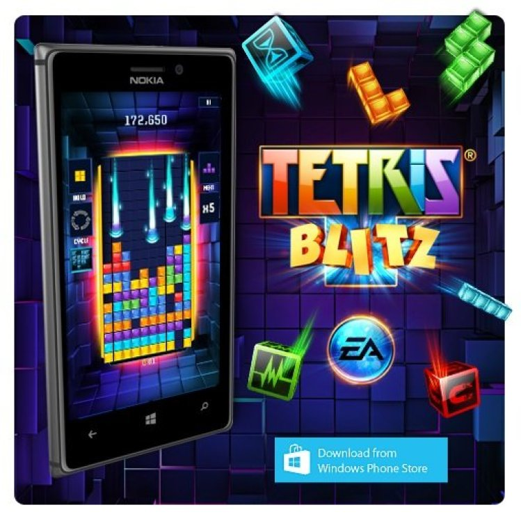 Image result for TETRIS ON PHONE