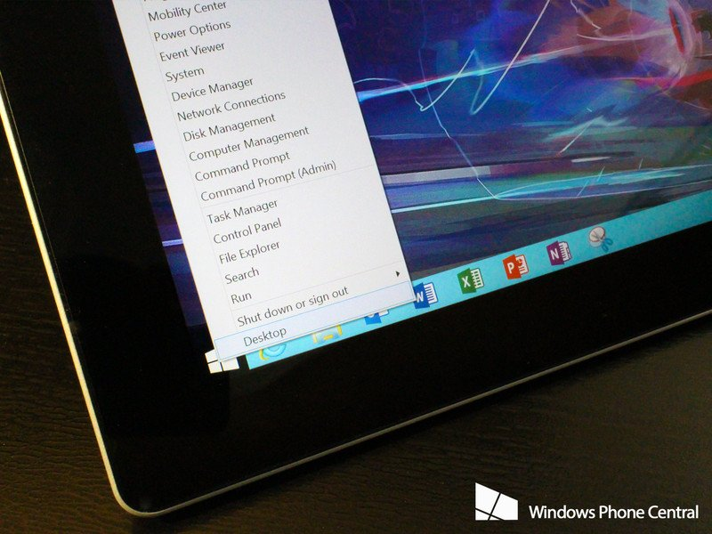 Here S How To Make Windows 8 1 More Like Windows 7 In