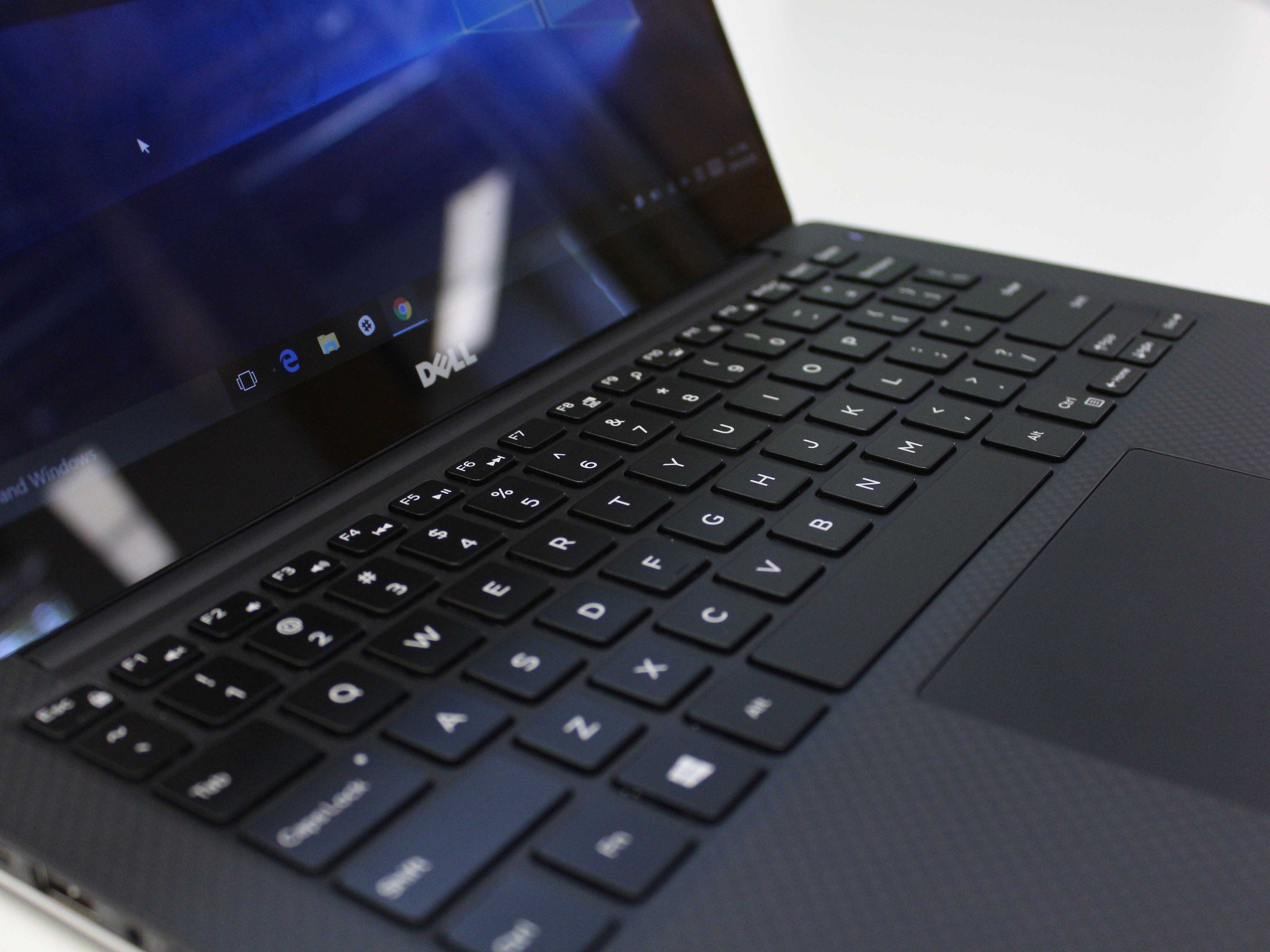 The Ultimate Guide To Windows 10 Keyboard Shortcuts Windows Central