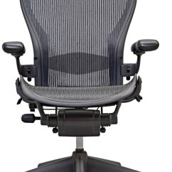Best The Chairs Leggett And Platt Chair Parts Office For Home Work In 2019 Windows Central Herman Miller Aeron