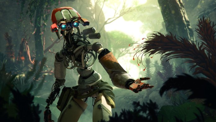Every VR game announced at E3 2018