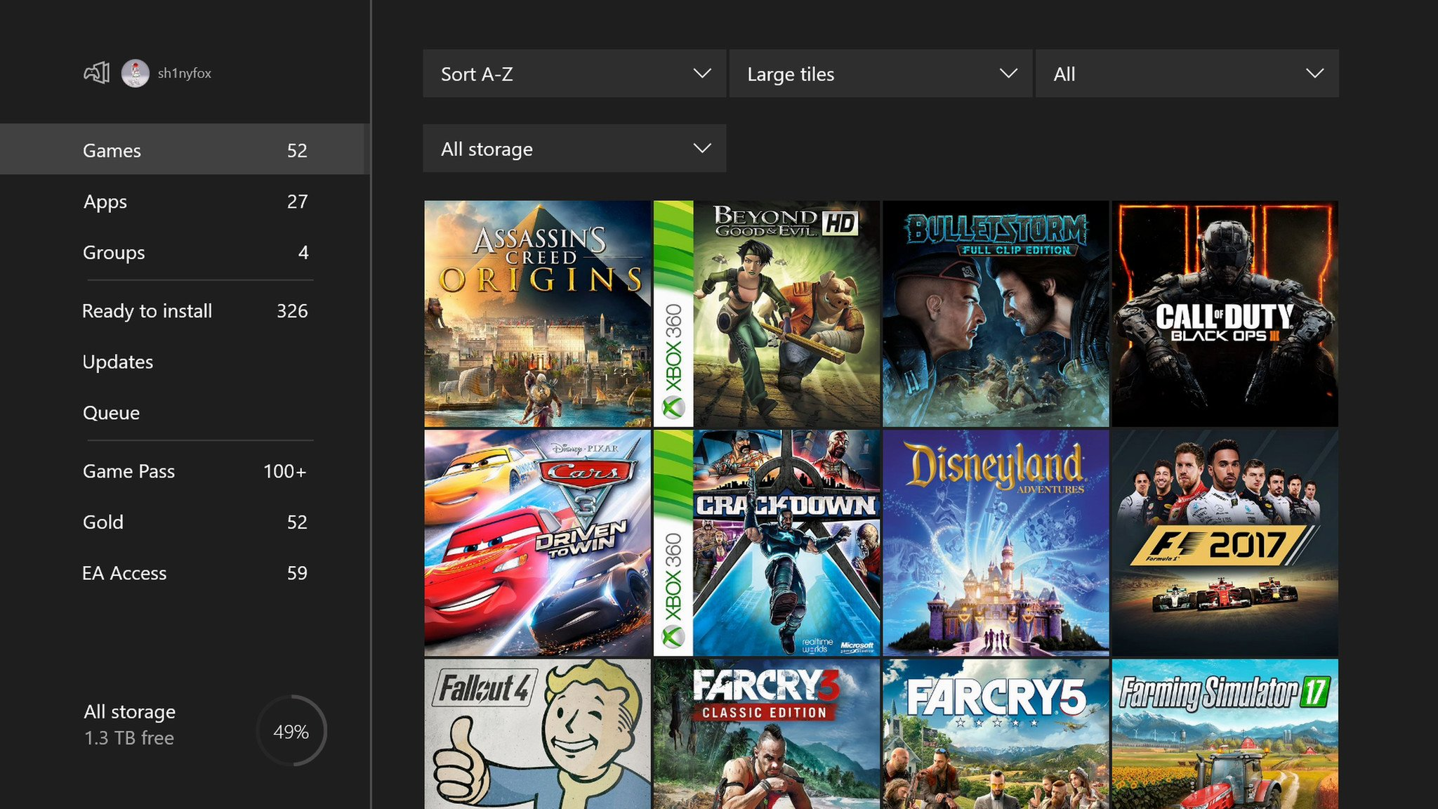 Should You Buy Digital Or Physical Xbox One Games