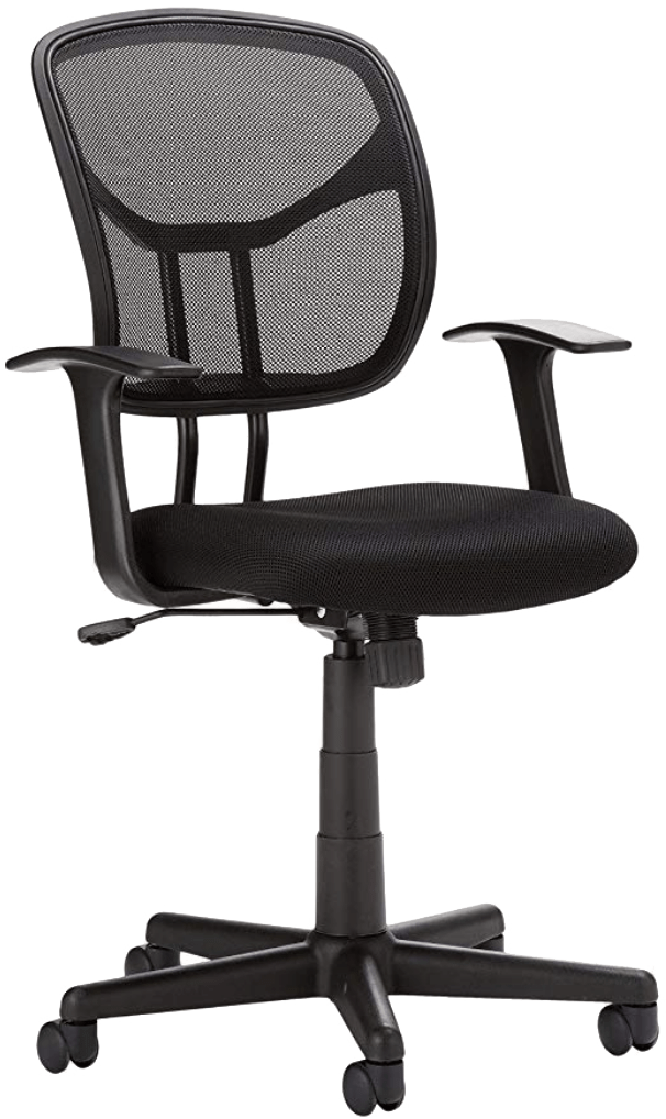 mesh back chairs for office chippendale dining room best under 200 in 2019 windows central