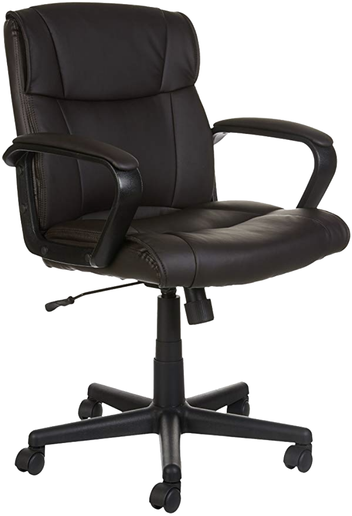 staples task chair canada oka dining room covers best office chairs under 200 in 2019 windows central upholstered padding
