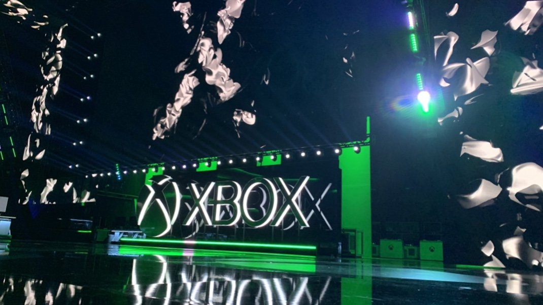 Everything Microsoft Announced At The Xbox E3 2019