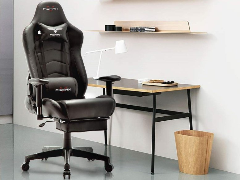 These Are The Best Cheap Gaming Chairs Universmartphone