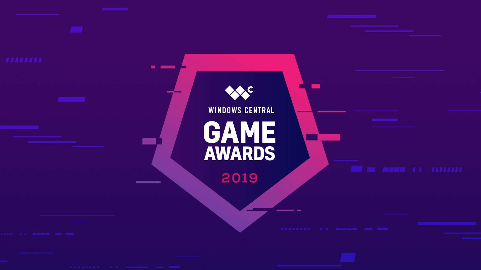 Windows Central Game Awards 2019 Awarding The Best Games