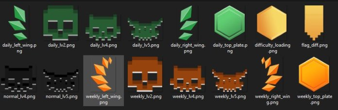 Minecraft Dungeons Daily Quests