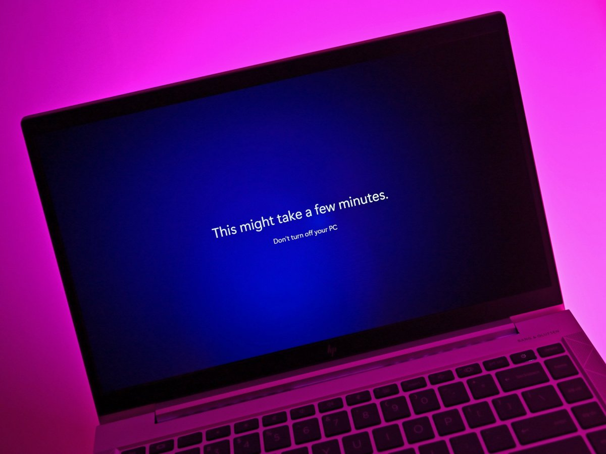 Looking To Buy A New Laptop With Windows 11? All Laptops That Are Confirmed To Get Windows 11